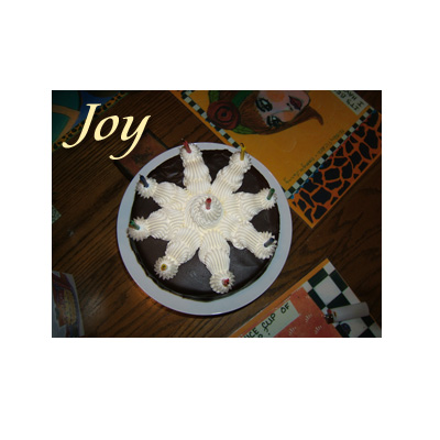1-img-joy