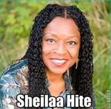 2013-10-28-Sheilaacaption-thumb